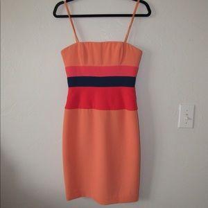 """BCBG """"Ressie"""" dress"""